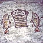 800px-Tabgha_Church_Mosaic_Israel