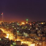Amman-in-a-Picture