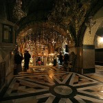 Church-of-the-Holy-Sepulchre10