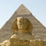 Egypt-pyramid-giza-sphinx-Trevor-Lowe