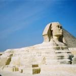 2455_The_Sphinx,_Giza_Plateau,_Cairo,_Egypt