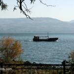 Sea+of+Galilee,+BoatIMG_0496