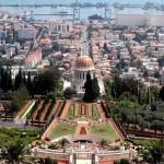 haifa-israel-594