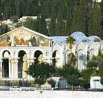 pelerinaj-israel_clip_image003